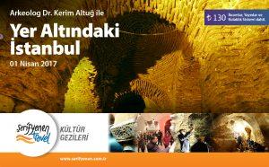 01-nisan-yeralti-istanbul