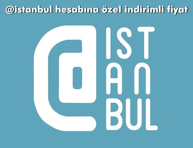 @istanbul